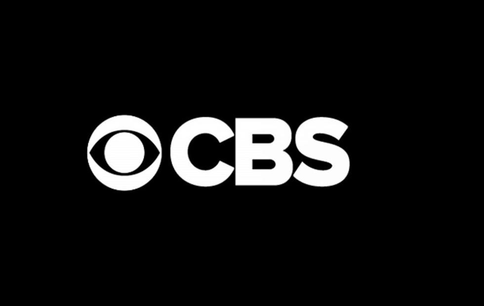 CBS All Access adds offline downloads for ad-free subscribers