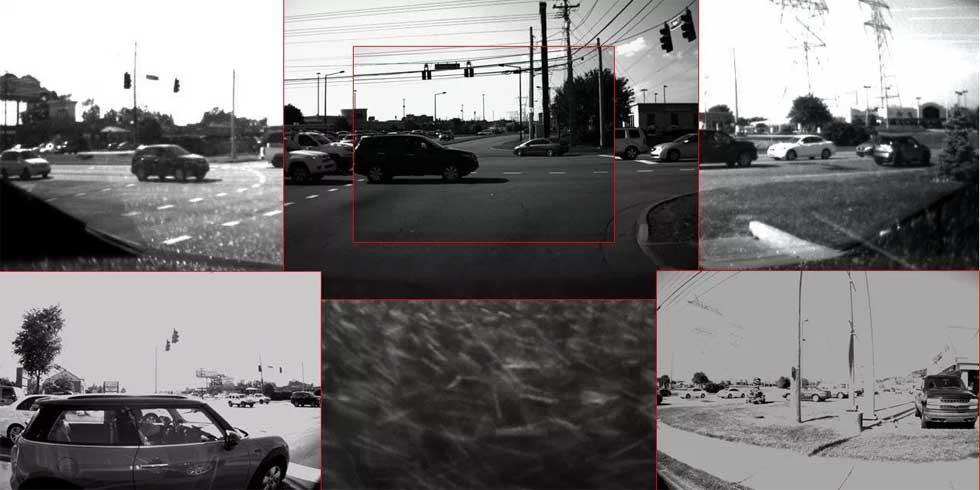 Tesla to add dashcam feature to Autopilot version 9
