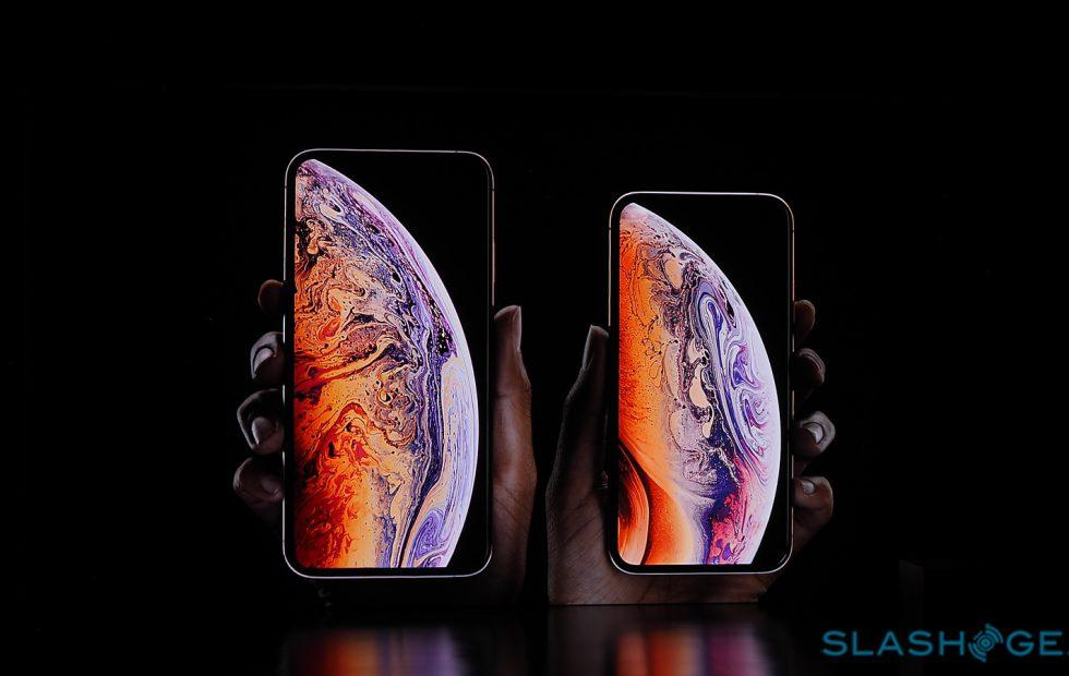 iPhone Xs official: Release Date, Price, Details