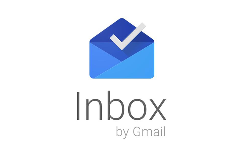 Inbox by Gmail will be shut down in March 2019