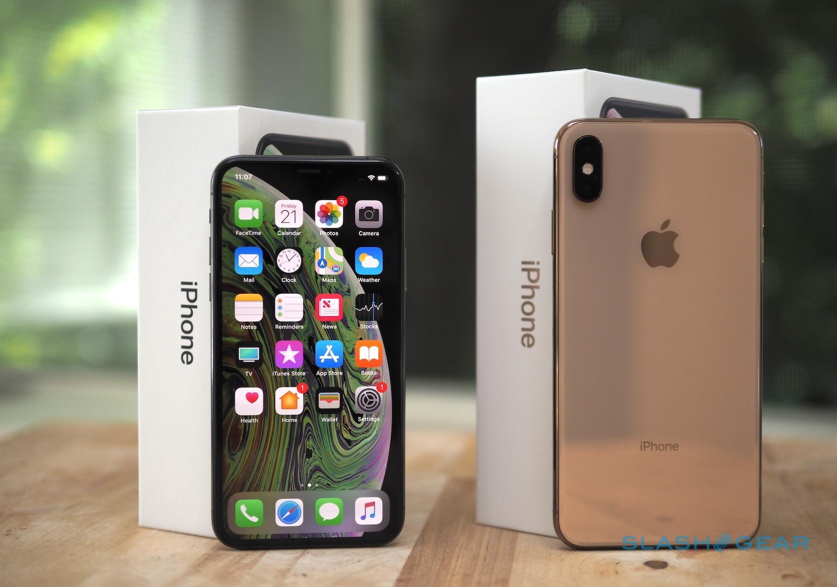 iphone x 海外 版