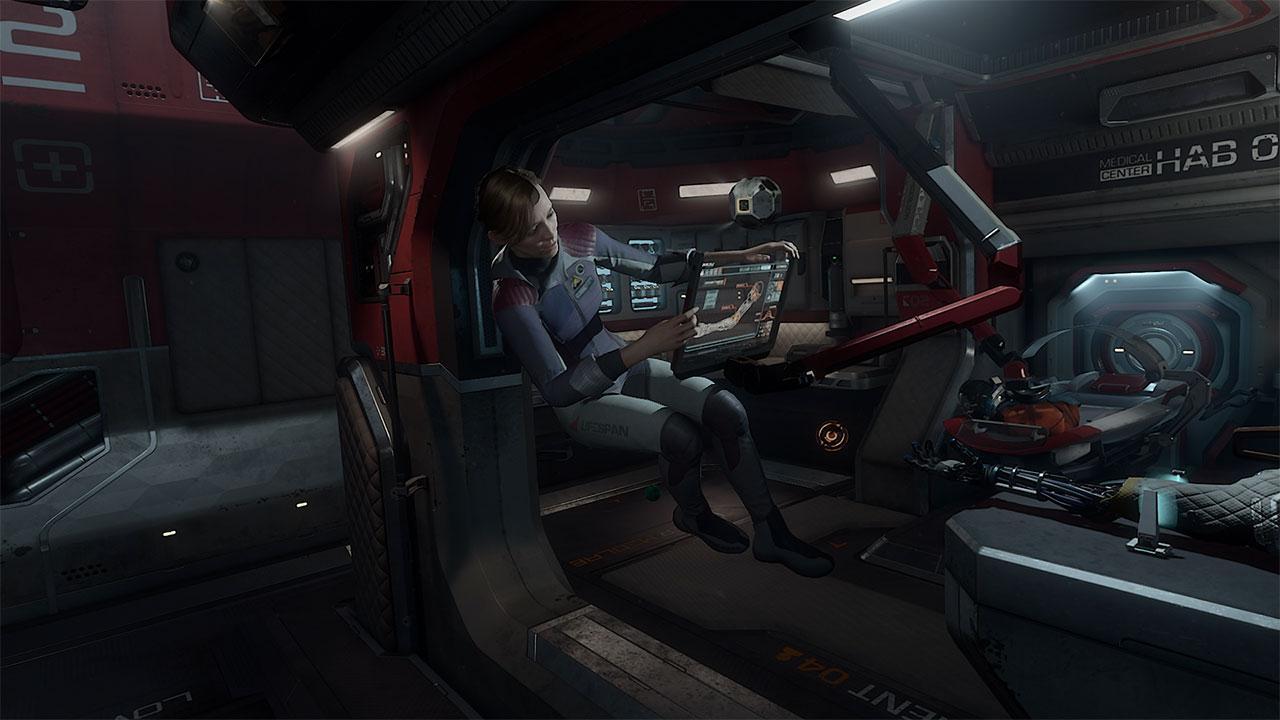 See all 8 new major Oculus games shown at OC5 2018 - SlashGear