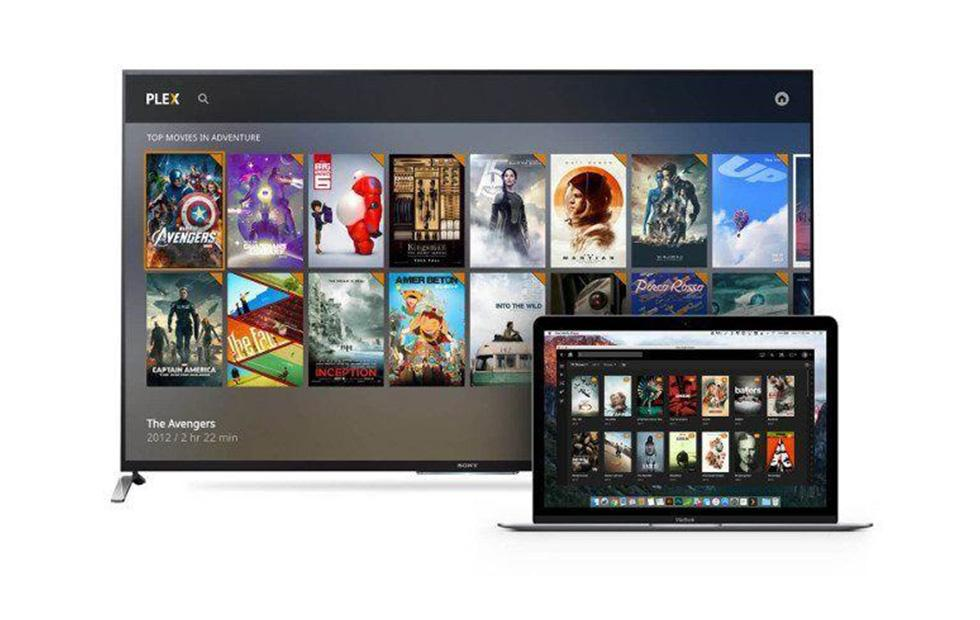 Plex is getting rid of Watch Later, Cloud Sync, and plugins