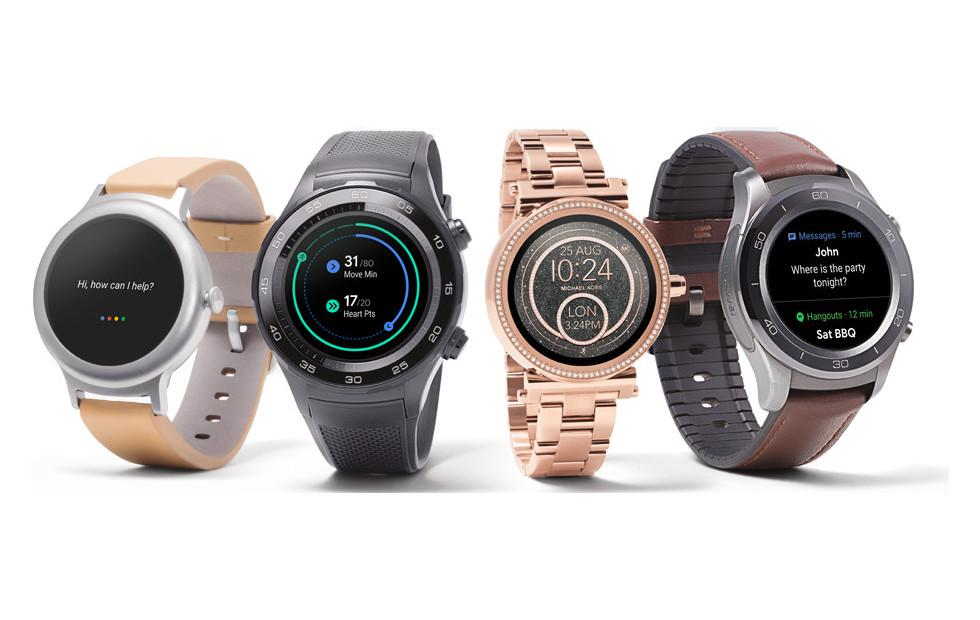 The Pixel Watch needs to happen fast: here's why