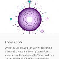 Tor browser for Android finally here to protect your privacy - SlashGear