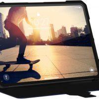 iPad Pro 2018 (or 2019) leak looks like HP TouchPad - SlashGear