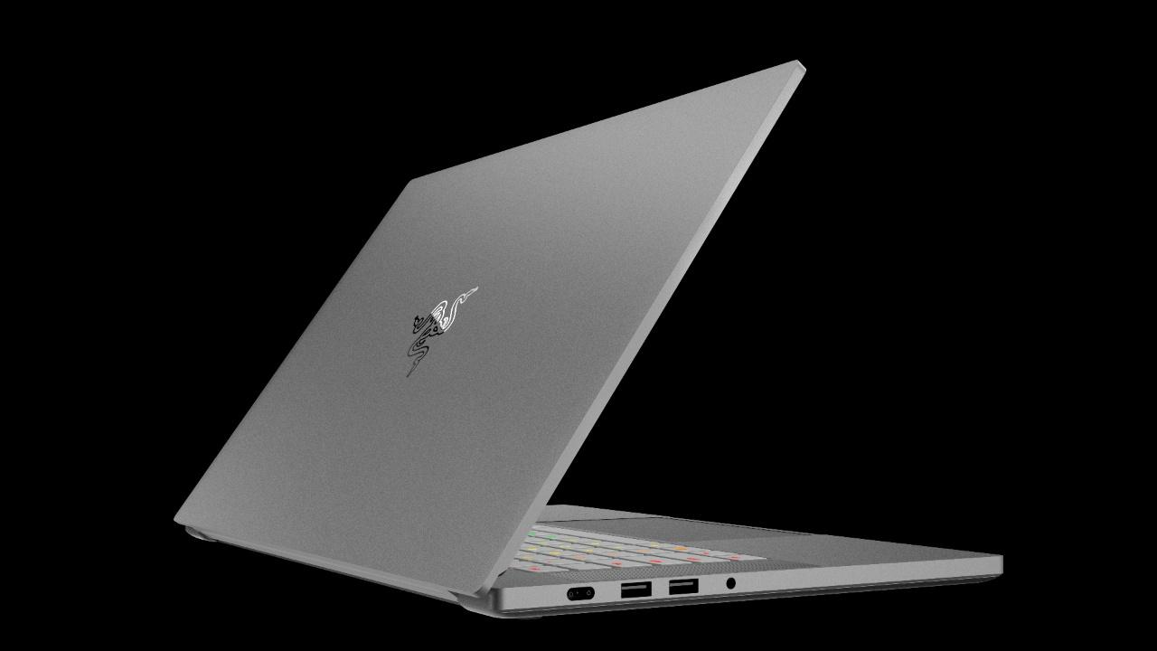 Razer Blade 15 gaming laptop gets new Base, Limited models