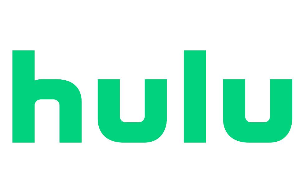 "Hulu Live TV may get ""skinnier"" with price and channel slashing"