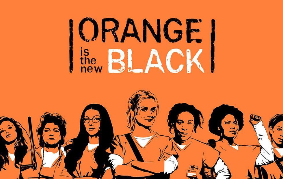 Orange Is The New Black New Season 2020.Netflix S Orange Is The New Black Will End Next Year With