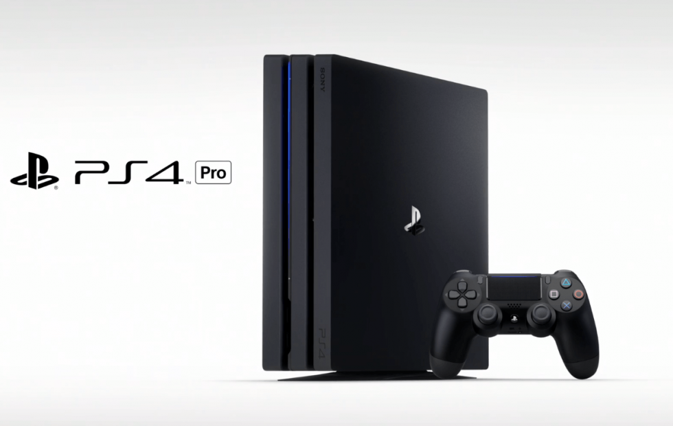 Japan's PS4 Pro price drop could be good news for US