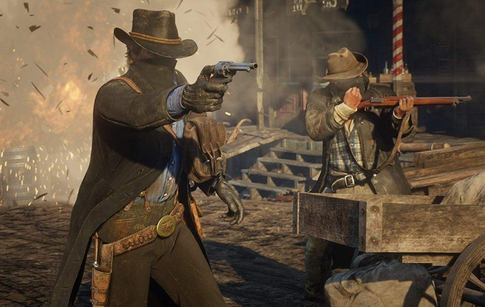 Red Dead Redemption 2 buyer's guide: Which edition is right for you?