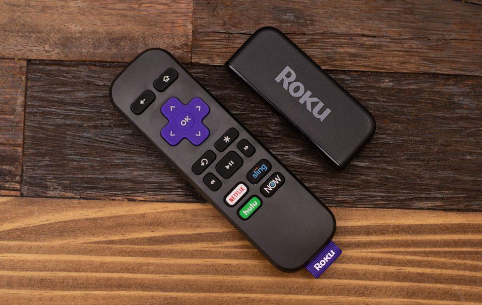 Spotify support is coming back to some Roku devices