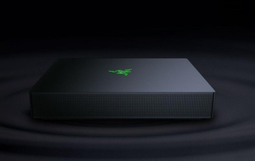 Razer Sila is a gaming-grade router for PCs, consoles, mobile
