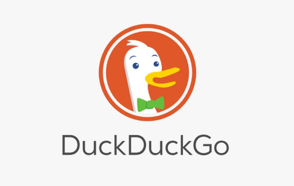 DuckDuckGo sets new record for private searches, still trails behind Google