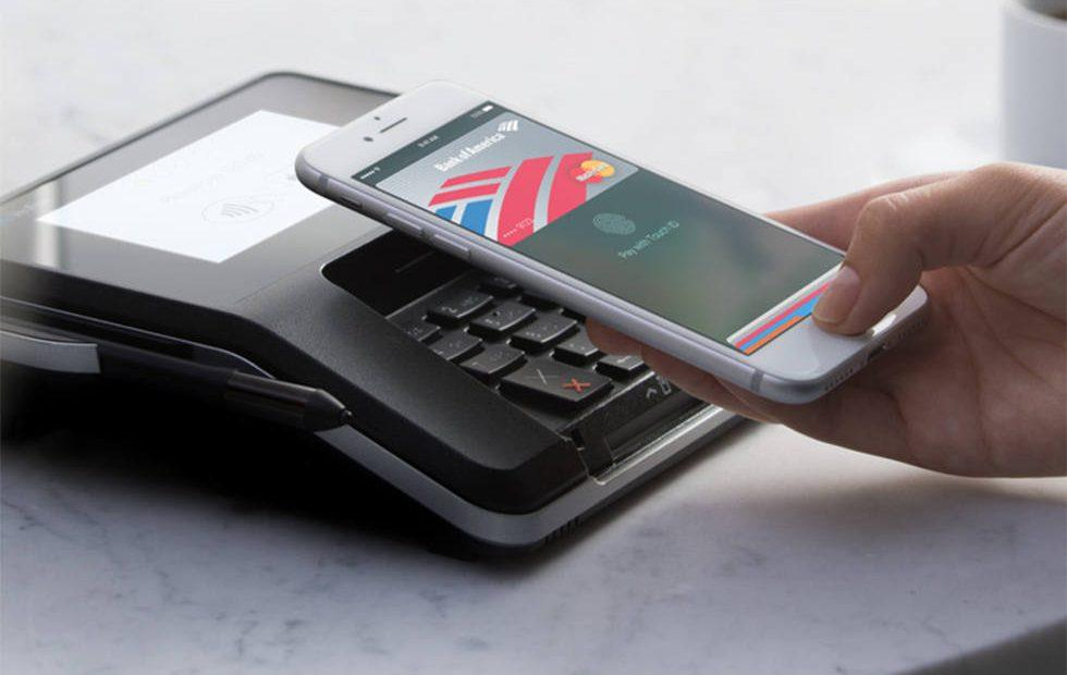 After years of resistance, CVS finally flips the switch on Apple Pay
