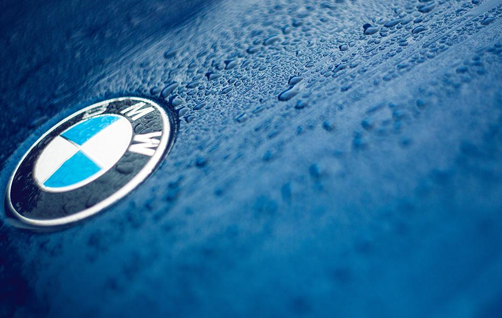 BMW recycling program will put old EV batteries to good use