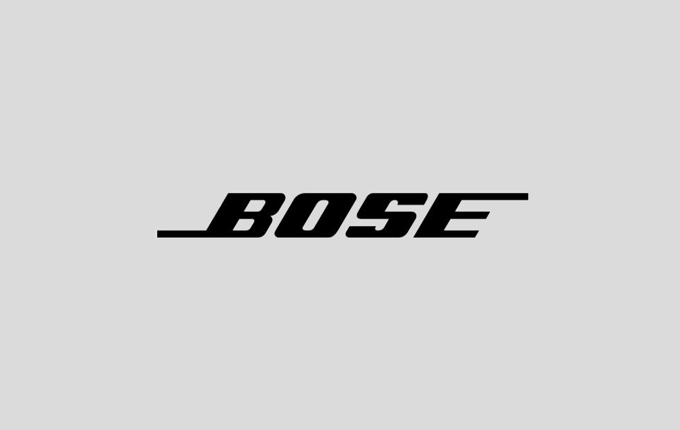 Bose over-the-counter hearing aid gets FDA approval