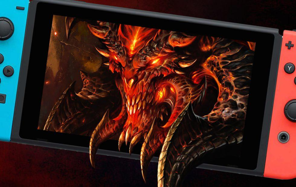 Blizzard: No Diablo 3 cross-play in the near future