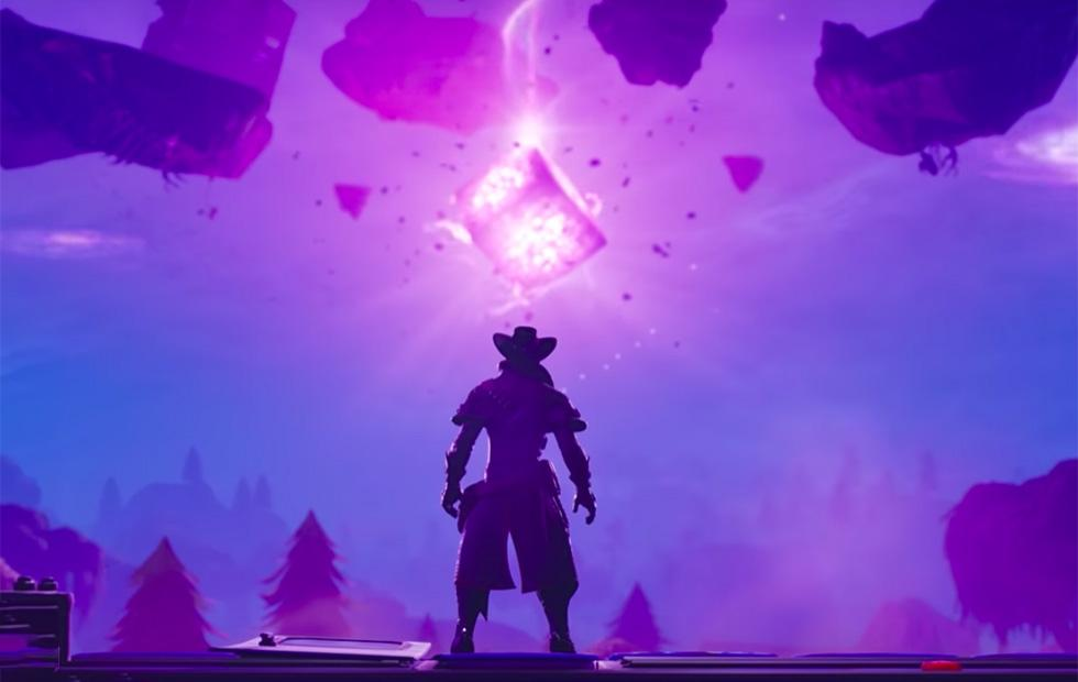 Fortnite update 6.20: The six biggest changes you should know about