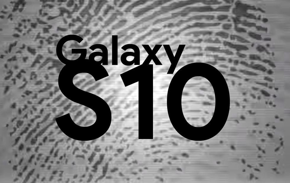 Galaxy S10 3x models and price points aim for iPhone XR, Xs