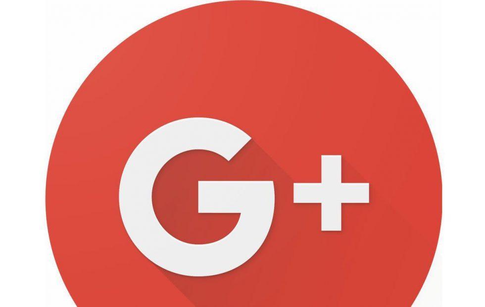 Google+ axed after huge privacy bug spotted but kept secret