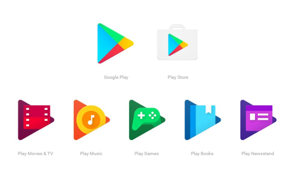 Google contractually requiring OEMs to regularly update Android