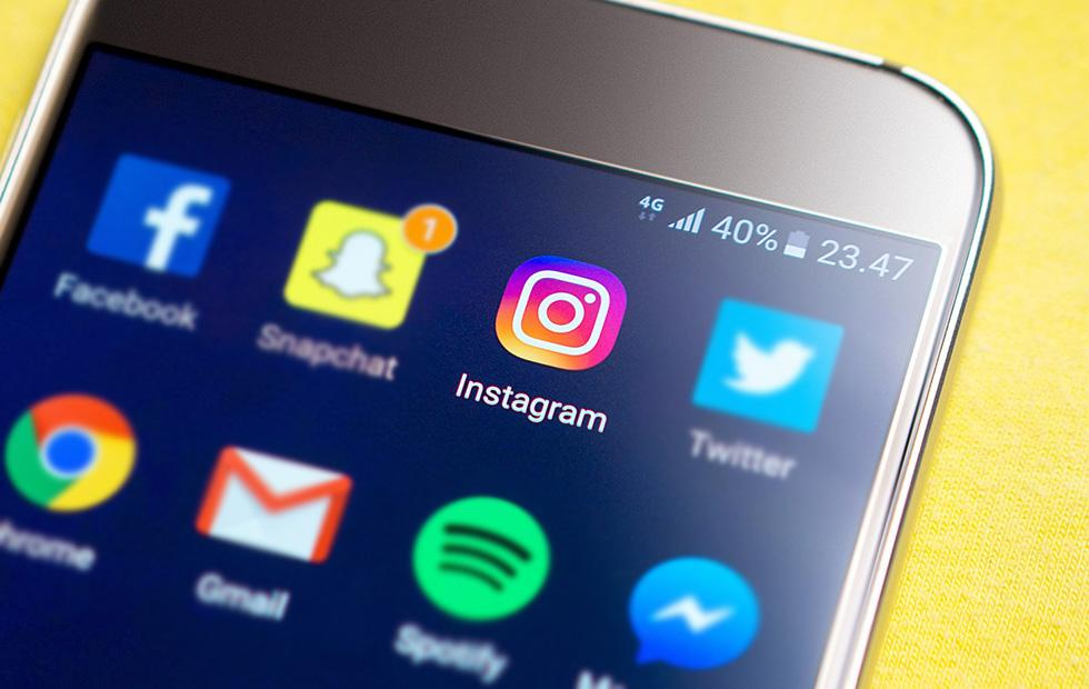 Instagram taps machine learning to detect online bullying