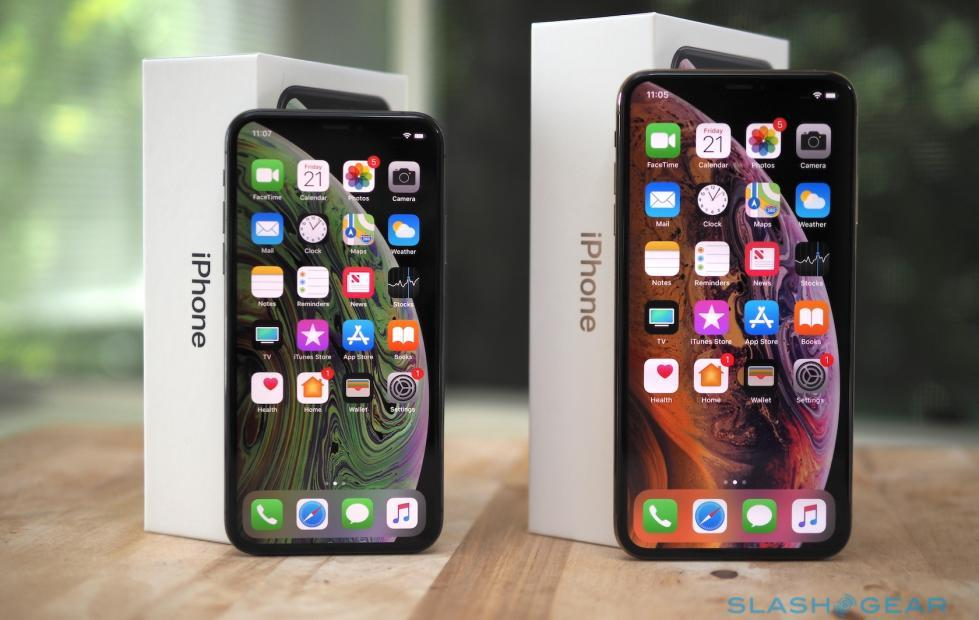 iOS 12.1 update arrives today with Group FaceTime