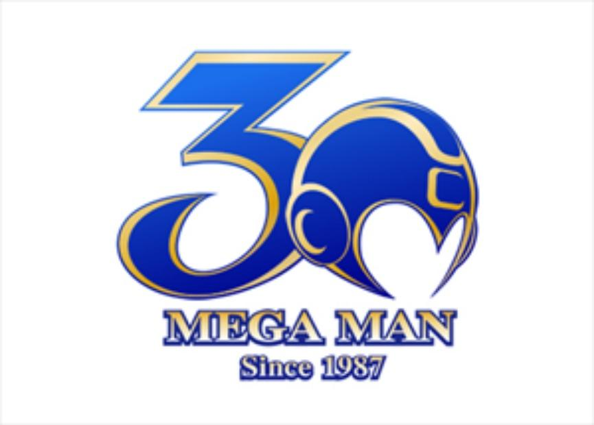 Mega Man is finally getting a live-action film because why not
