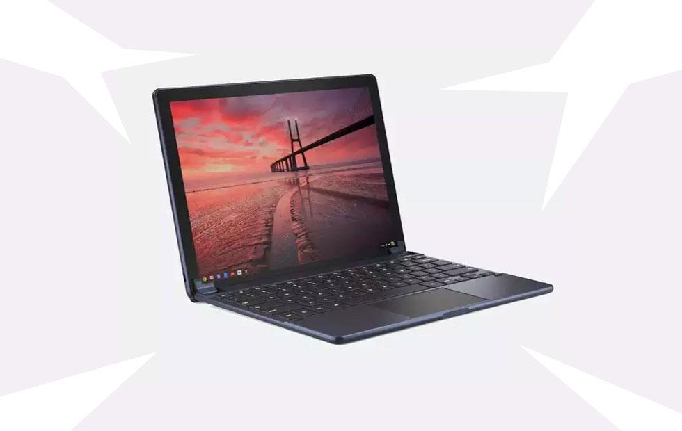 Pixel Slate release details: The big leak