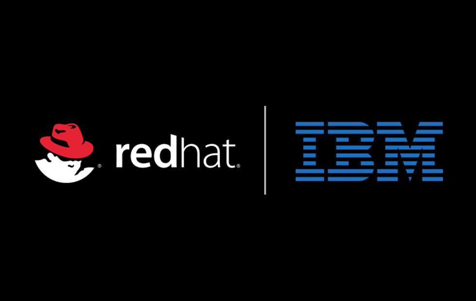 IBM to buy Linux maker Red Hat to stay relevant in the cloud