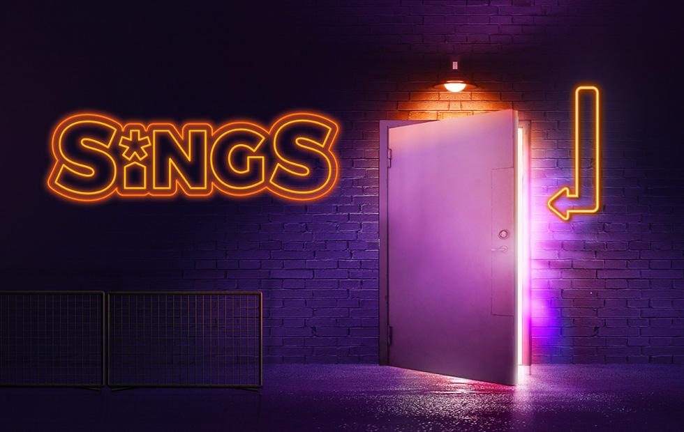 Twitch and Harmonix team to launch Twitch Sings karaoke game
