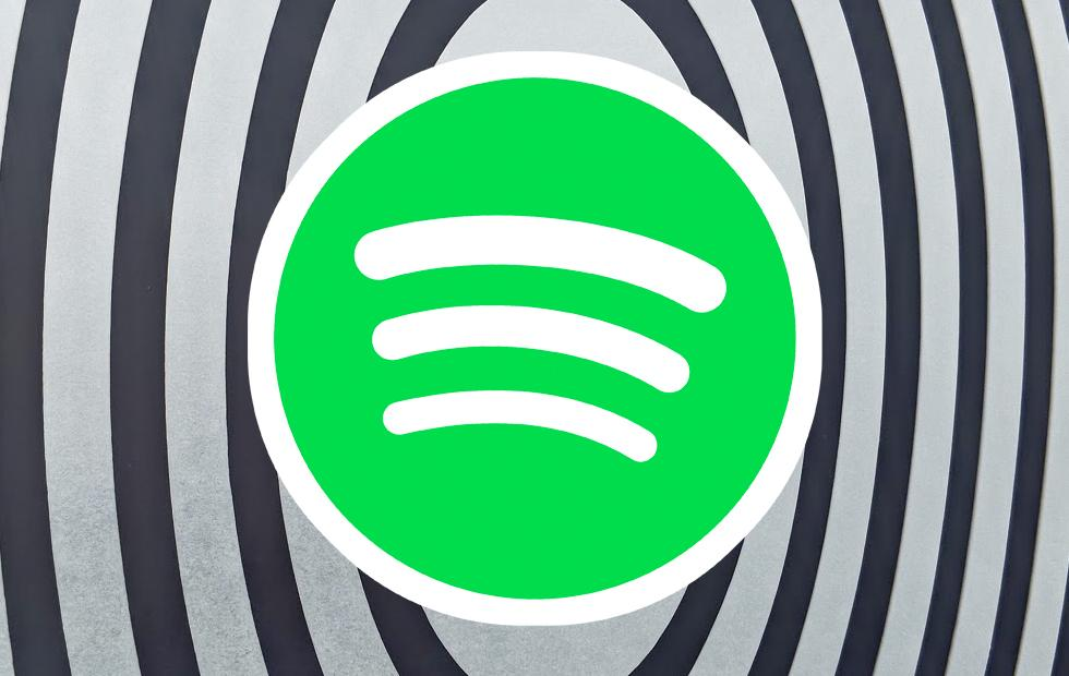 Now anyone and everyone can list their podcast on Spotify