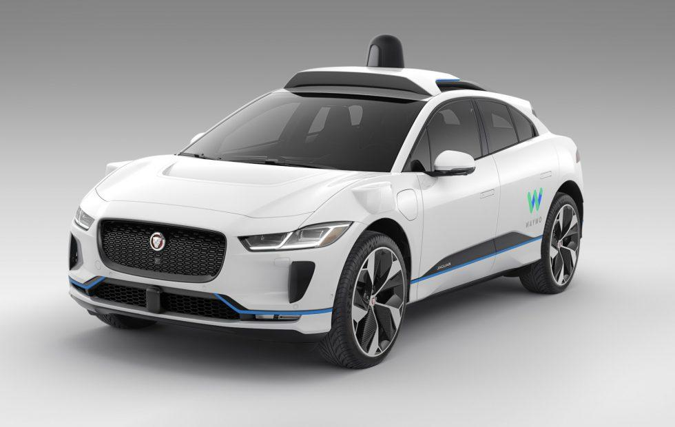No wheel, no human, no problem: US explores driverless car rule rewrite