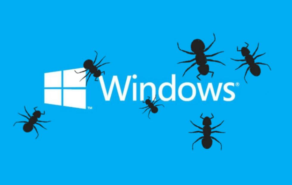 Windows 10 October 2018 update reportedly deleting users' files