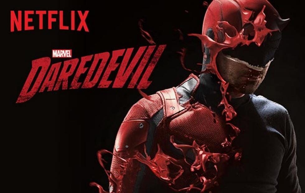 "Netflix, Marvel cut Daredevil but hero will ""live on"""