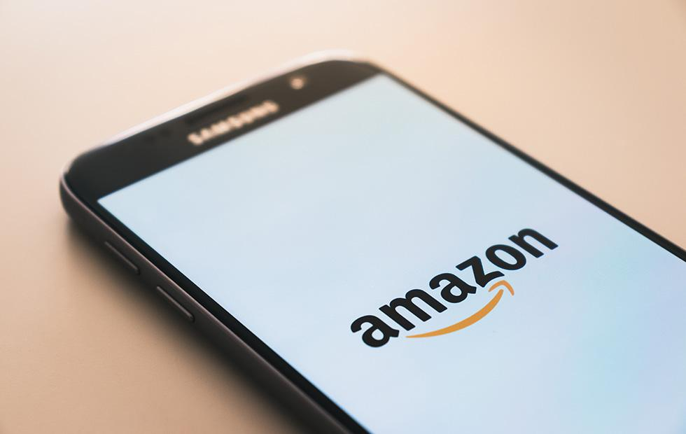 Amazon rolls out free shipping promotion for the holidays