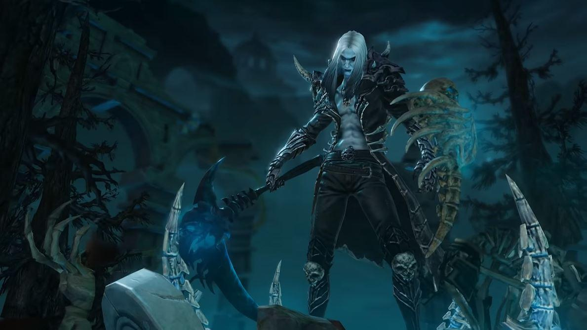 It's okay to be disappointed with Diablo Immortal - SlashGear