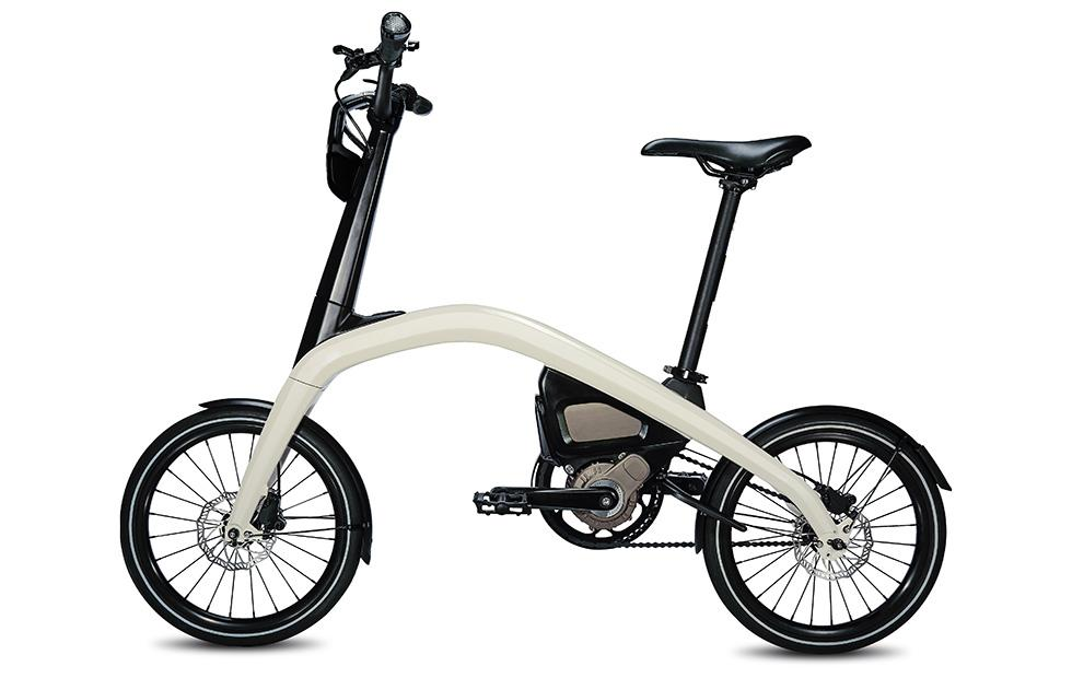 General Motors eBike naming contest offers $10,000 award