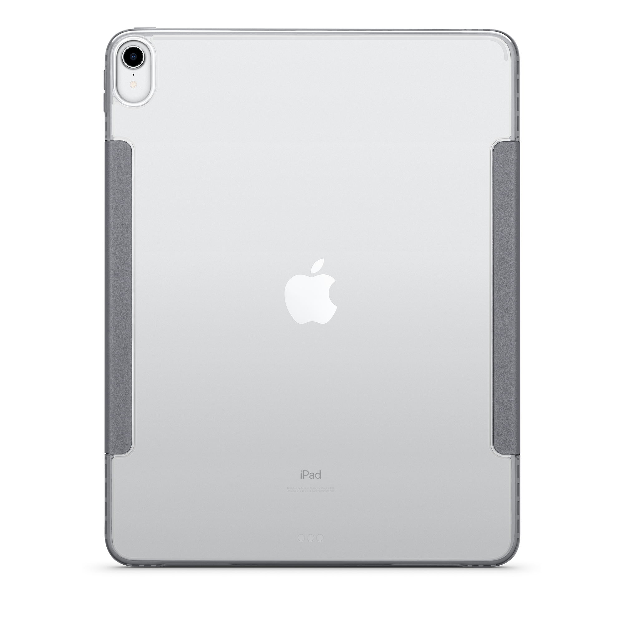 official photos 4c712 14483 OtterBox iPad Pro cases should settle your bend fears - SlashGear