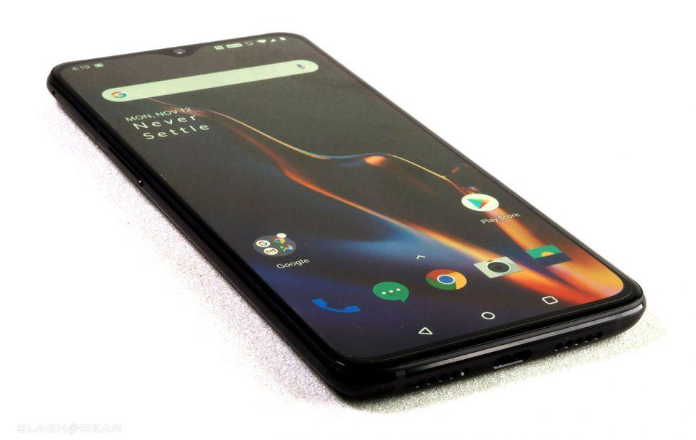 OnePlus teams up with McLaren for its next phone