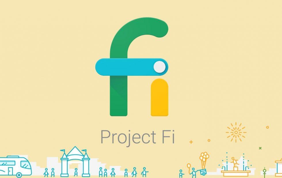 Google Project Fi making its way to Samsung, OnePlus, iPhones