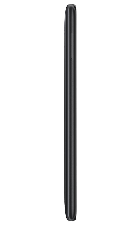 T-Mobile REVVL 2, REVVL 2 Plus dangle 2-year warranty offer - SlashGear