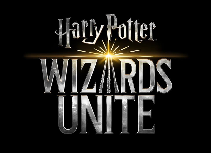Harry Potter: Wizards Unite trailer teases as Niantic talks release