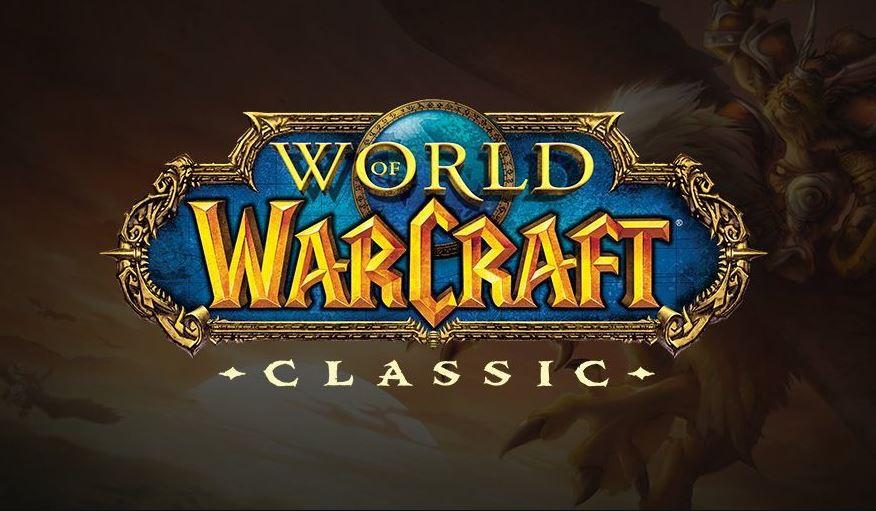 World of Warcraft Classic demo isn't over just yet