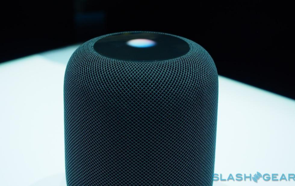 Refurbished HomePod now available, Black Friday deal still better