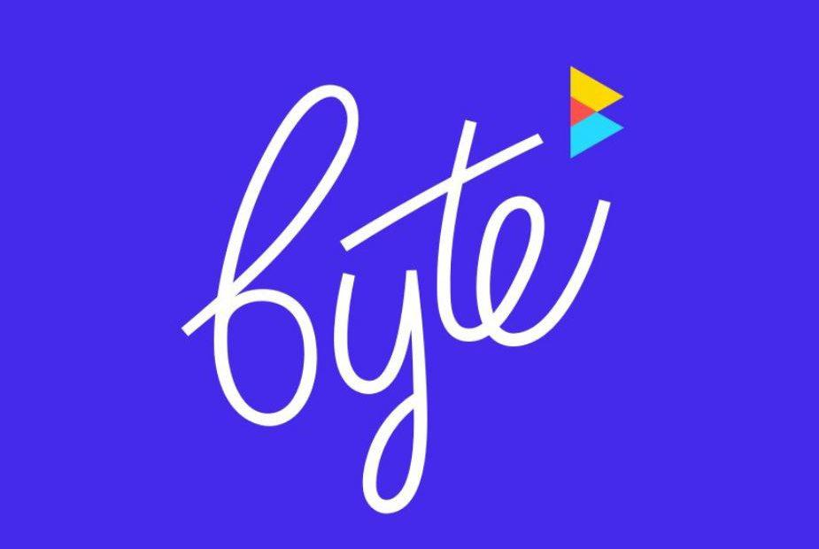 Byte rises from the ashes of Vine