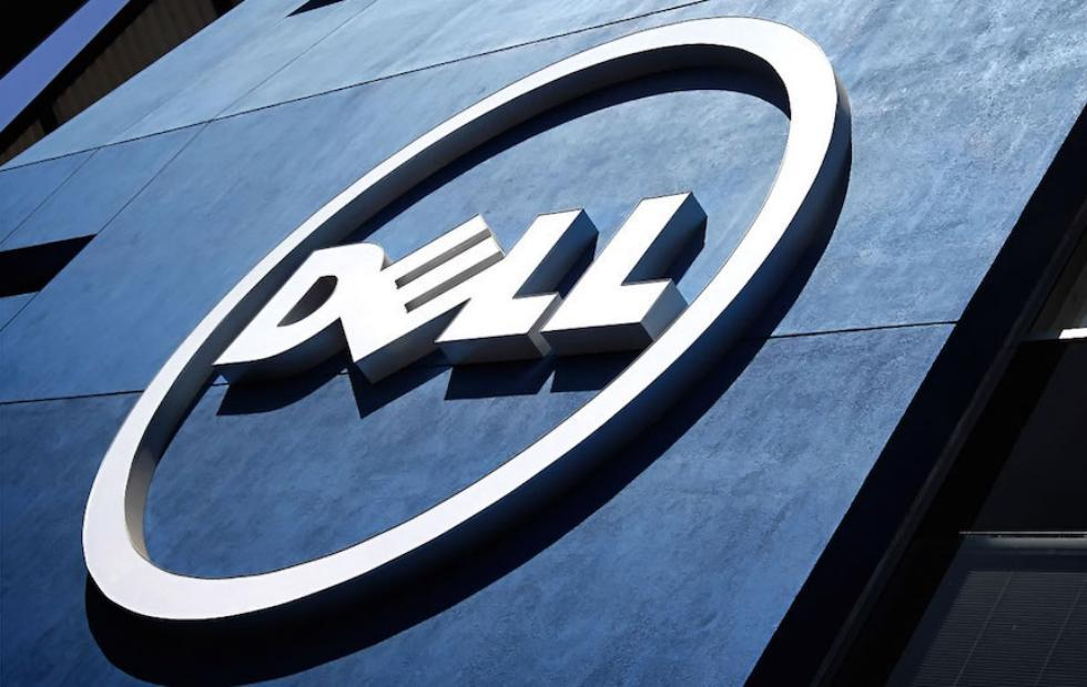 Dell website was hacked, PC maker claims nothing was stolen