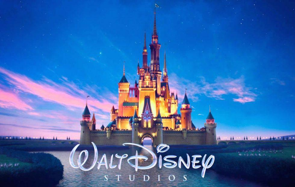 Disney+ streaming service detailed for late 2019 Netflix attack