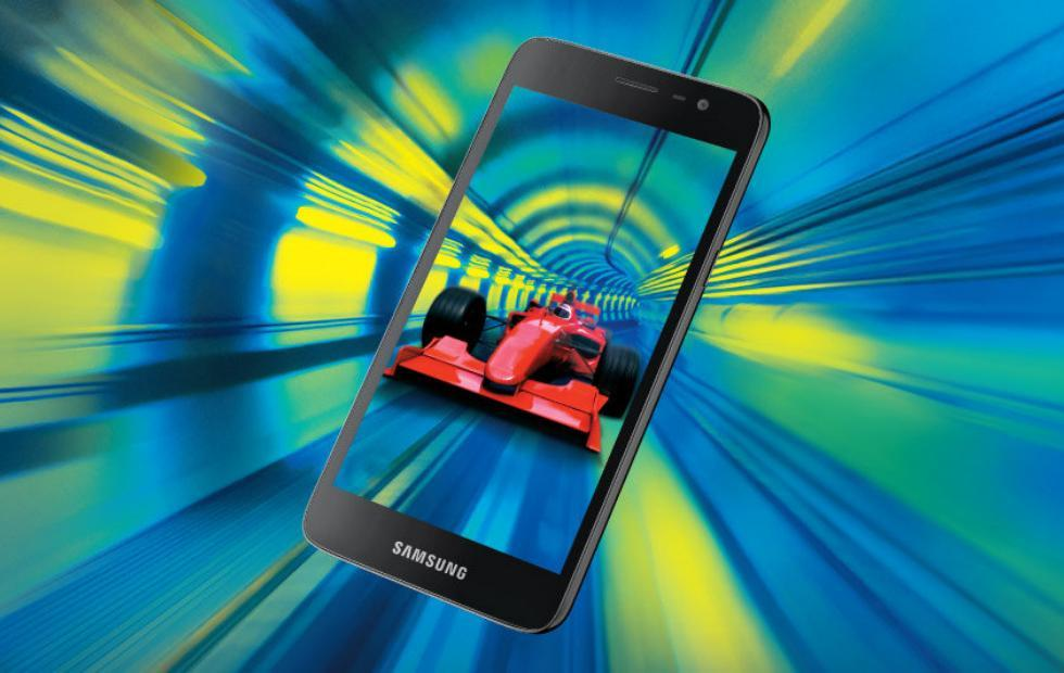 Galaxy J2 Core Android Go US availability hinted in certifications